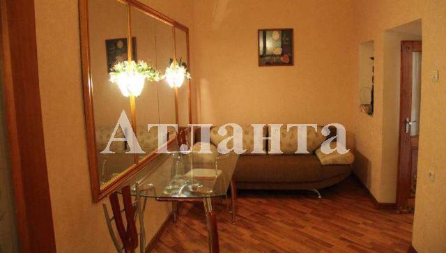Продается 3-комнатная квартира на ул. Бунина (Розы Люксембург) — 85 000 у.е. (фото №3)