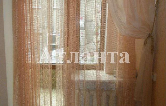 Продается 3-комнатная квартира на ул. Бунина (Розы Люксембург) — 85 000 у.е. (фото №4)