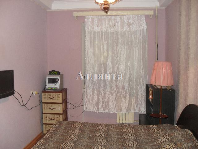 Продается Многоуровневая квартира на ул. Малиновского Марш. — 46 000 у.е.