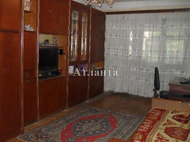 Продается Многоуровневая квартира на ул. Малиновского Марш. — 46 000 у.е. (фото №3)