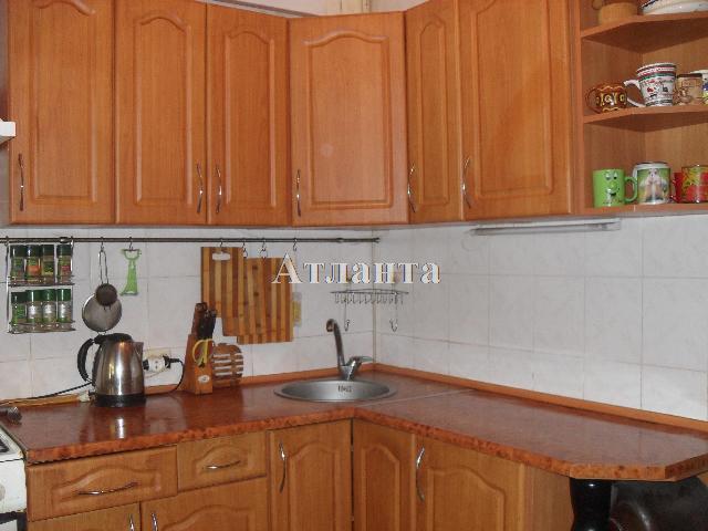 Продается Многоуровневая квартира на ул. Малиновского Марш. — 46 000 у.е. (фото №5)