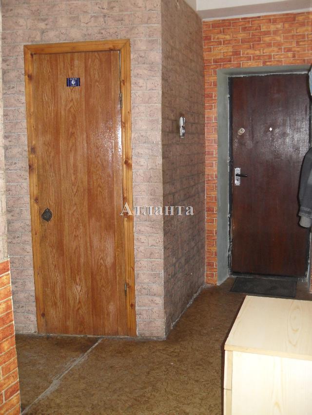 Продается Многоуровневая квартира на ул. Малиновского Марш. — 46 000 у.е. (фото №6)