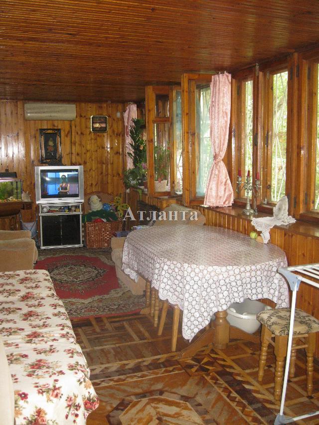 Продается 3-комнатная квартира на ул. Малиновского Марш. — 50 000 у.е. (фото №5)