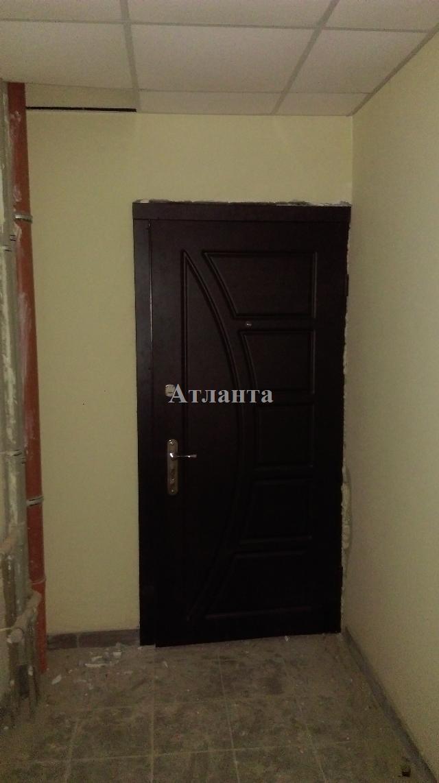 Продается 2-комнатная квартира на ул. Цветаева Ген. — 47 000 у.е. (фото №4)