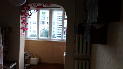 Продается 3-комнатная квартира — 48 000 у.е. (фото №5)