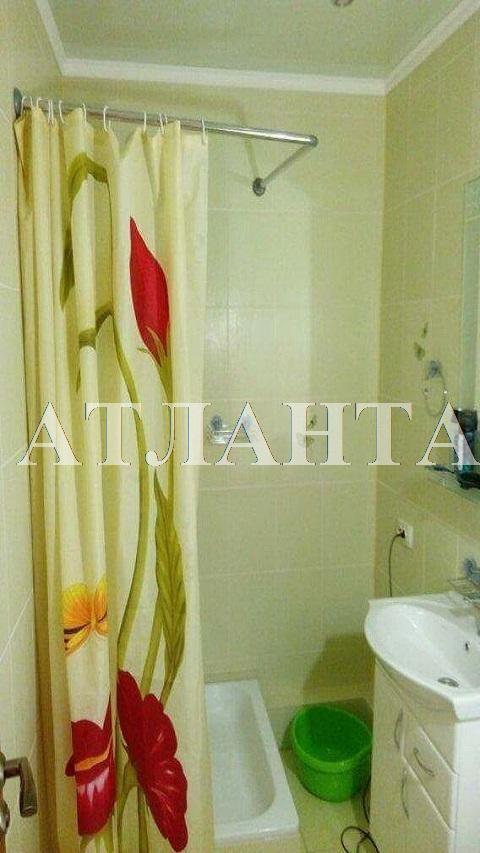 Продается 2-комнатная Квартира на ул. Пригородская (Пригородная, Примiська) — 50 000 у.е. (фото №5)