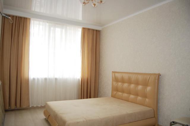 Сдается 1-комнатная квартира — 0 у.е./сут.