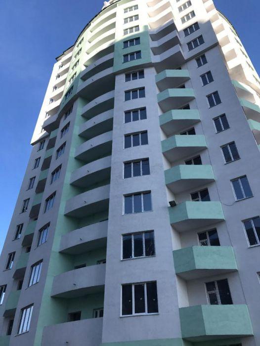 Продается 2-комнатная квартира на ул. Люстдорфская Дор. (Черноморская Дор.) — 50 000 у.е. (фото №8)