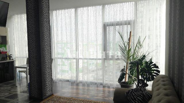 Продается 2-комнатная квартира на ул. Марсельская — 96 000 у.е.