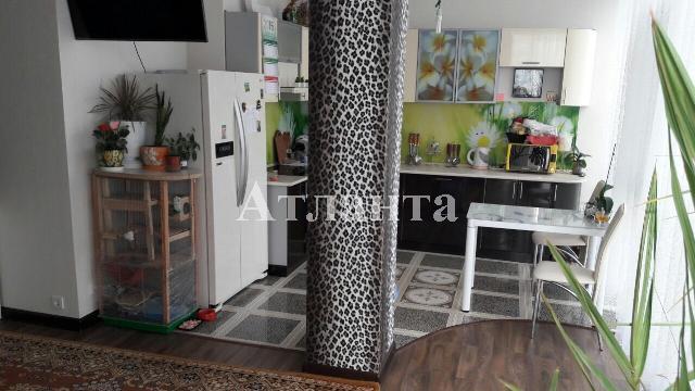 Продается 2-комнатная квартира на ул. Марсельская — 96 000 у.е. (фото №2)
