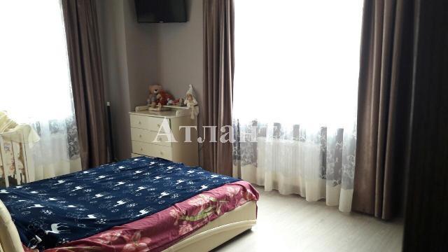 Продается 2-комнатная квартира на ул. Марсельская — 96 000 у.е. (фото №4)