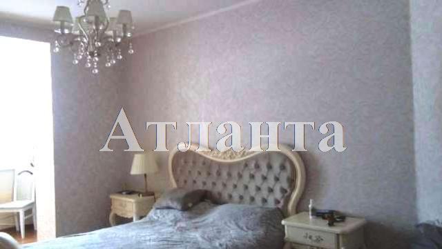 Продается 2-комнатная квартира на ул. Грушевского Михаила (Братьев Ачкановых) — 46 000 у.е. (фото №2)