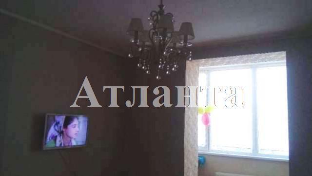 Продается 2-комнатная квартира на ул. Грушевского Михаила (Братьев Ачкановых) — 46 000 у.е. (фото №3)