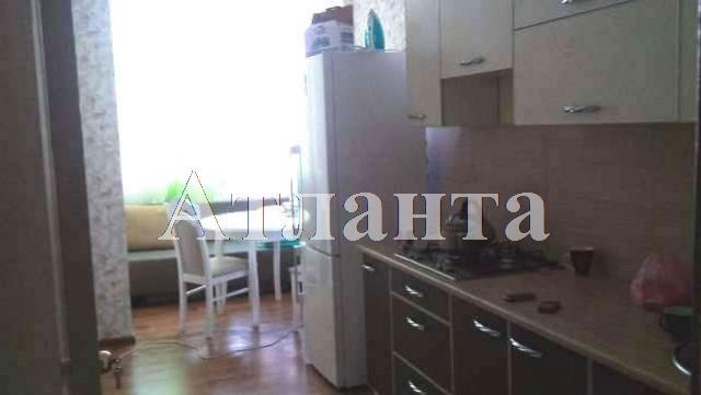 Продается 2-комнатная квартира на ул. Грушевского Михаила (Братьев Ачкановых) — 46 000 у.е. (фото №4)