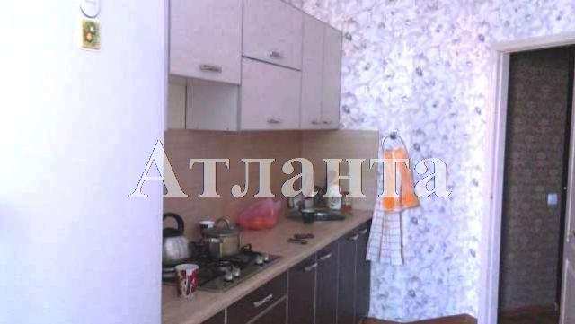 Продается 2-комнатная квартира на ул. Грушевского Михаила (Братьев Ачкановых) — 46 000 у.е. (фото №5)
