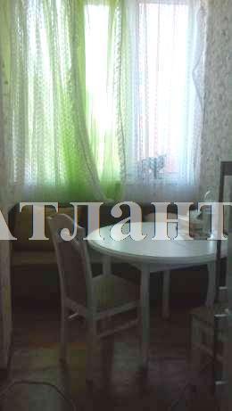 Продается 2-комнатная квартира на ул. Грушевского Михаила (Братьев Ачкановых) — 46 000 у.е. (фото №6)