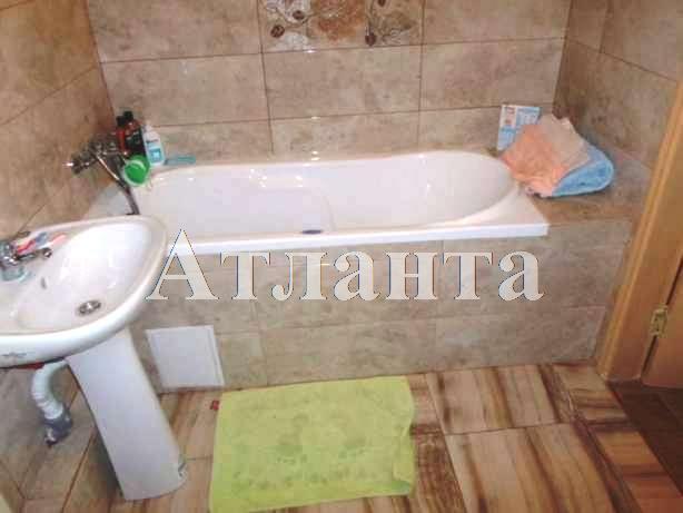 Продается 2-комнатная квартира на ул. Грушевского Михаила (Братьев Ачкановых) — 46 000 у.е. (фото №9)