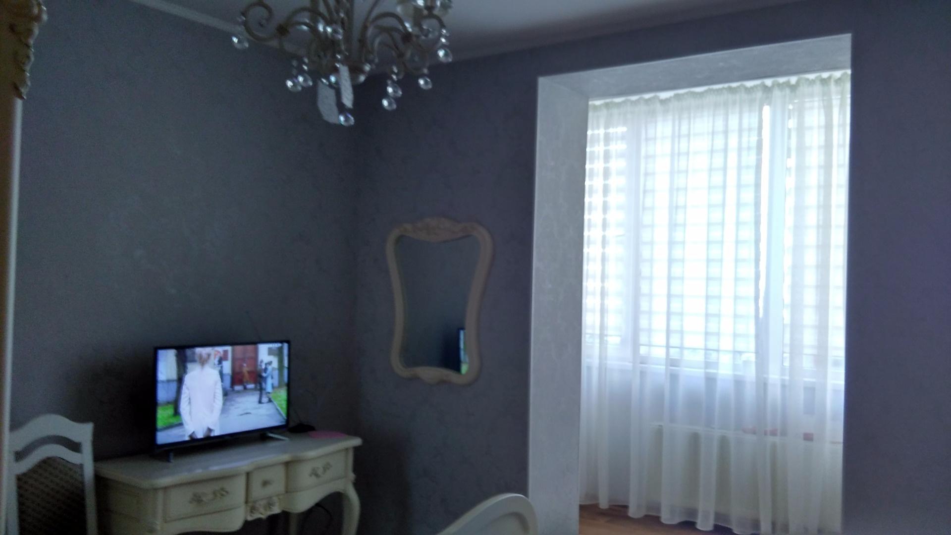 Продается 2-комнатная квартира на ул. Грушевского Михаила (Братьев Ачкановых) — 46 000 у.е. (фото №11)