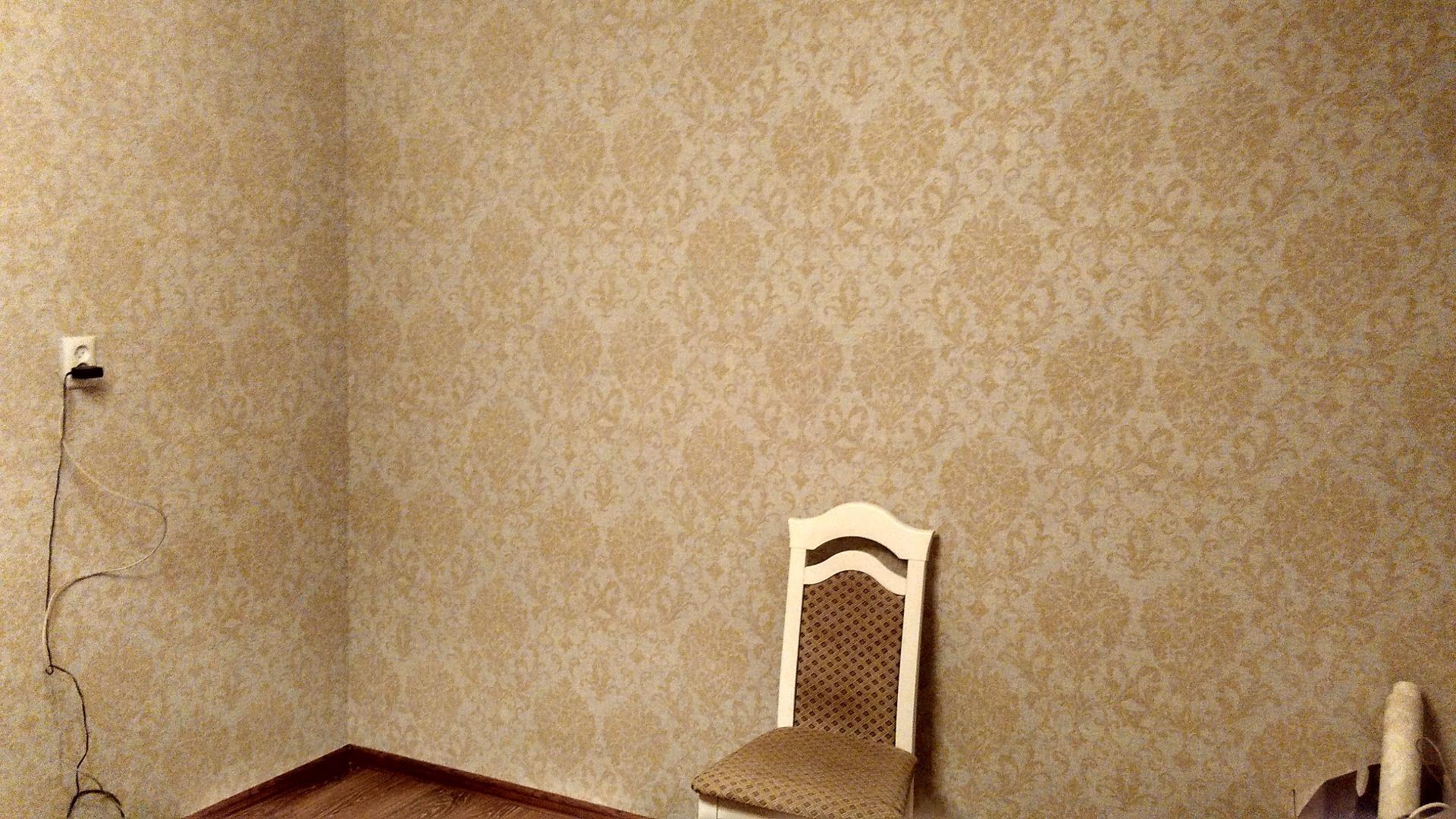 Продается 2-комнатная квартира на ул. Грушевского Михаила (Братьев Ачкановых) — 46 000 у.е. (фото №12)