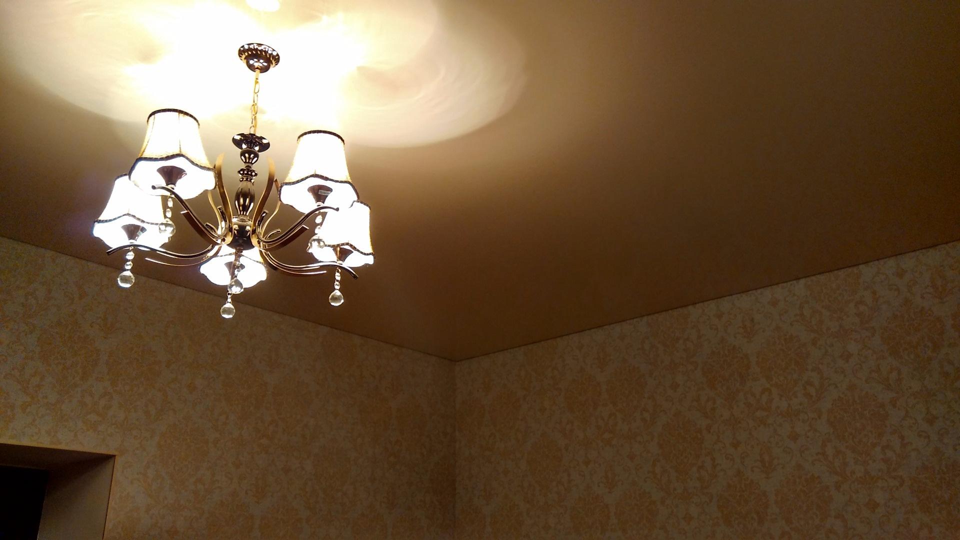 Продается 2-комнатная квартира на ул. Грушевского Михаила (Братьев Ачкановых) — 46 000 у.е. (фото №13)
