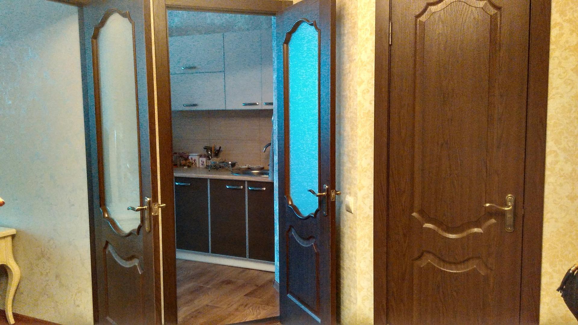 Продается 2-комнатная квартира на ул. Грушевского Михаила (Братьев Ачкановых) — 46 000 у.е. (фото №14)