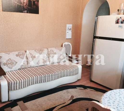 Продается 2-комнатная квартира на ул. Прохоровский Пер. (Хворостина Пер) — 50 000 у.е.