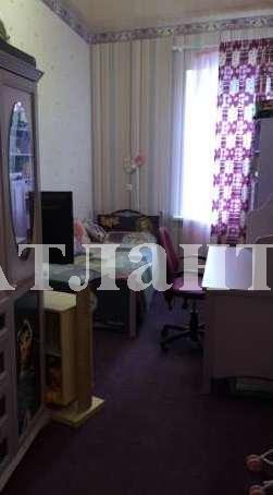 Продается 2-комнатная квартира на ул. Прохоровский Пер. (Хворостина Пер) — 50 000 у.е. (фото №4)