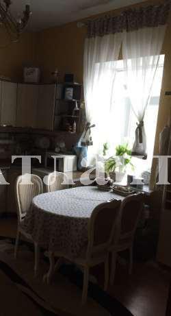 Продается 2-комнатная квартира на ул. Прохоровский Пер. (Хворостина Пер) — 50 000 у.е. (фото №5)