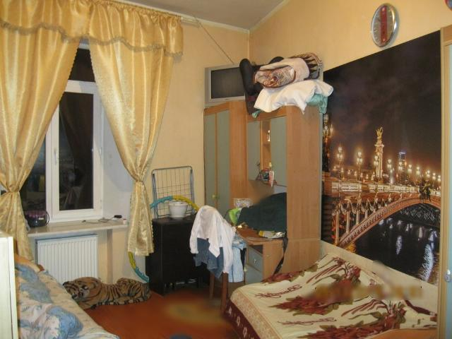 Продается 2-комнатная квартира на ул. Средняя (Осипенко) — 32 000 у.е. (фото №2)