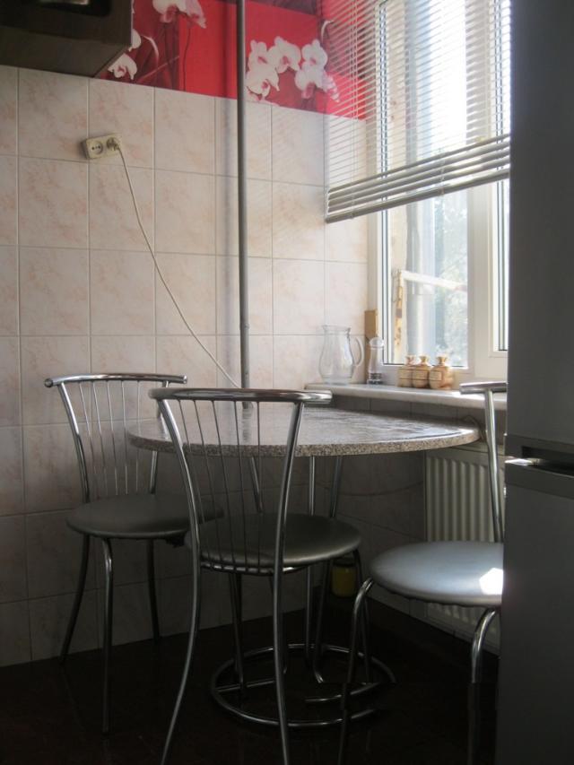Продается 2-комнатная квартира на ул. Средняя (Осипенко) — 32 000 у.е. (фото №3)
