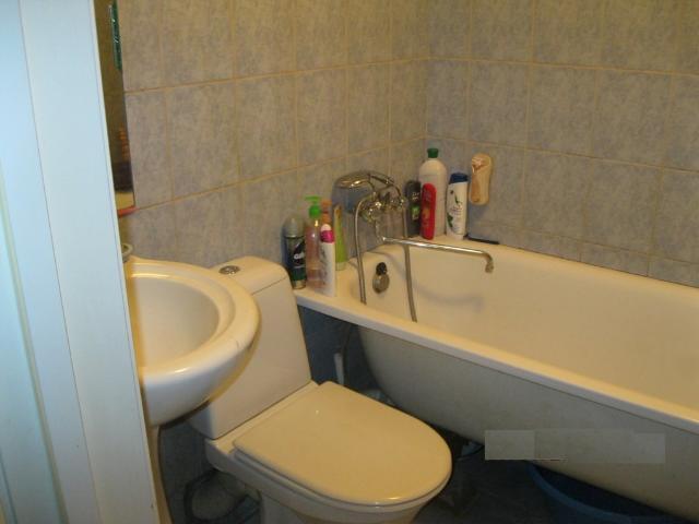 Продается 2-комнатная квартира на ул. Средняя (Осипенко) — 32 000 у.е. (фото №5)