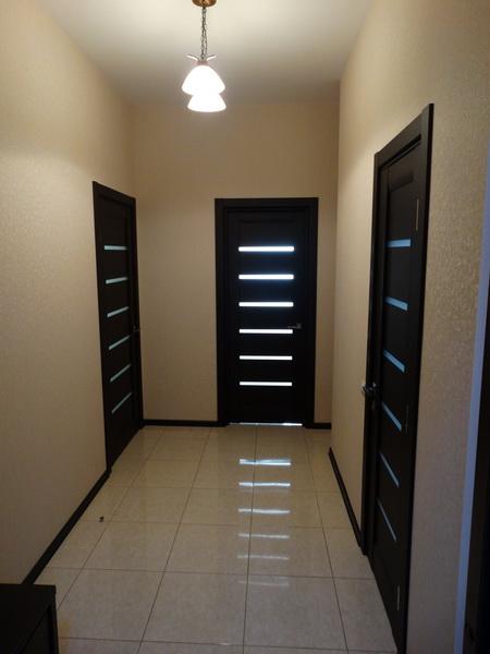 Сдается 1-комнатная квартира на ул. Гагаринское Плато — 0 у.е./сут. (фото №8)