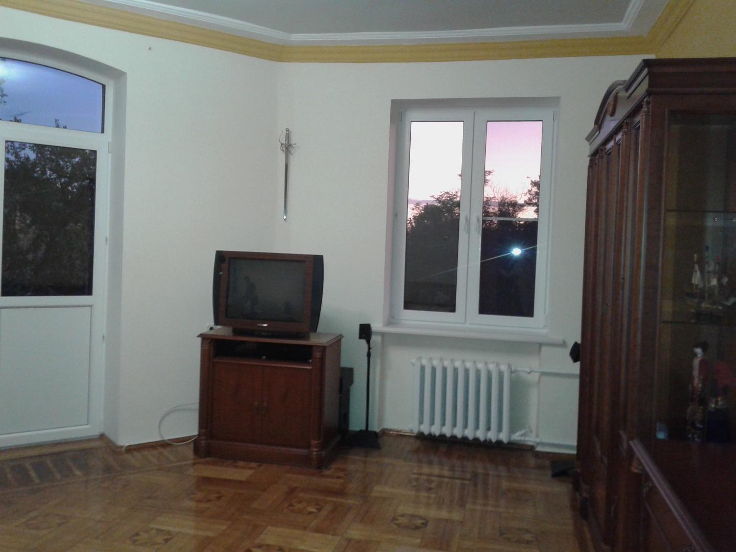 Продается 2-комнатная Квартира на ул. Шевченко Пр. — 90 000 у.е.