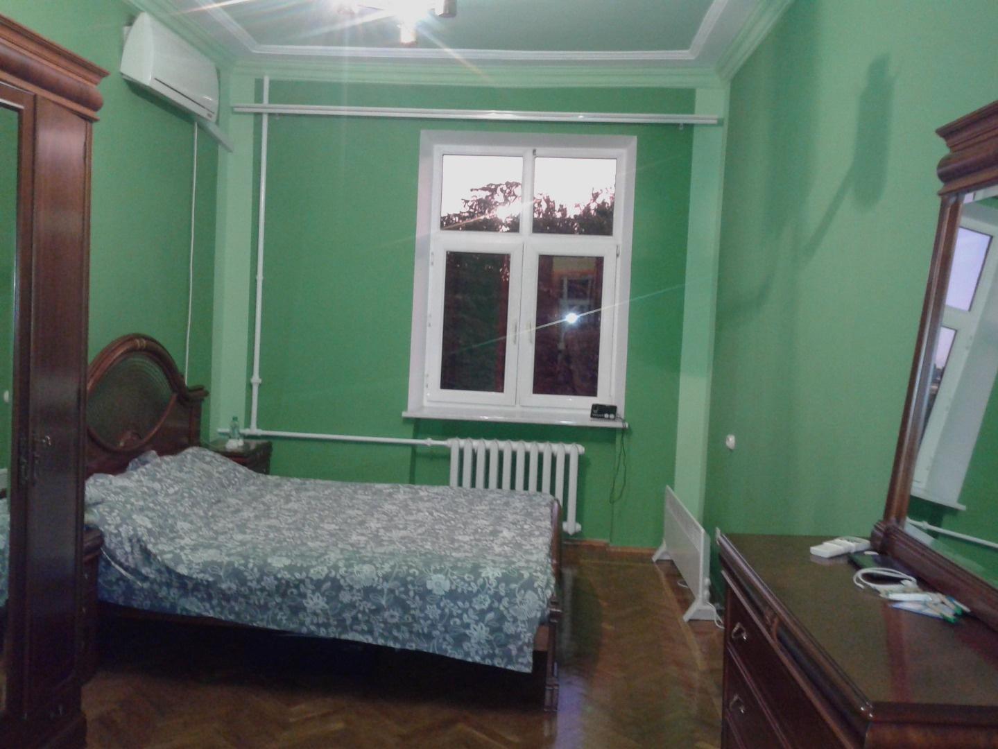 Продается 2-комнатная Квартира на ул. Шевченко Пр. — 90 000 у.е. (фото №3)