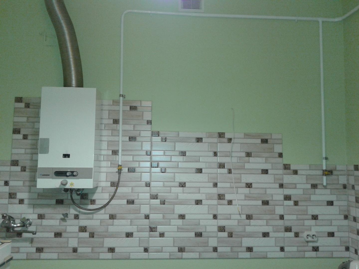 Продается 2-комнатная Квартира на ул. Шевченко Пр. — 90 000 у.е. (фото №4)