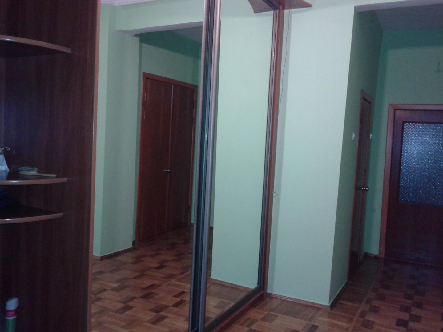 Продается 2-комнатная Квартира на ул. Шевченко Пр. — 90 000 у.е. (фото №6)