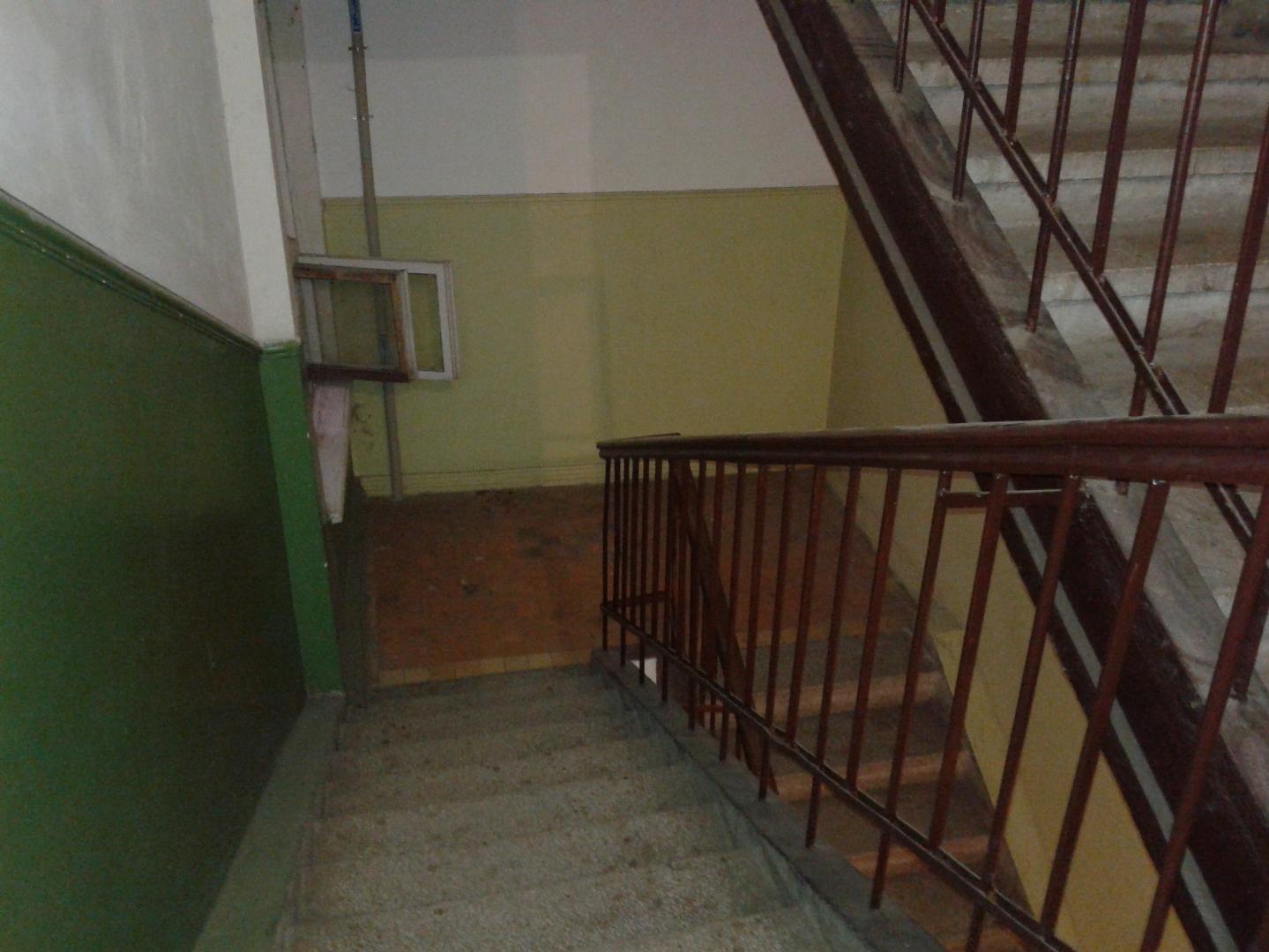 Продается 2-комнатная Квартира на ул. Шевченко Пр. — 90 000 у.е. (фото №8)