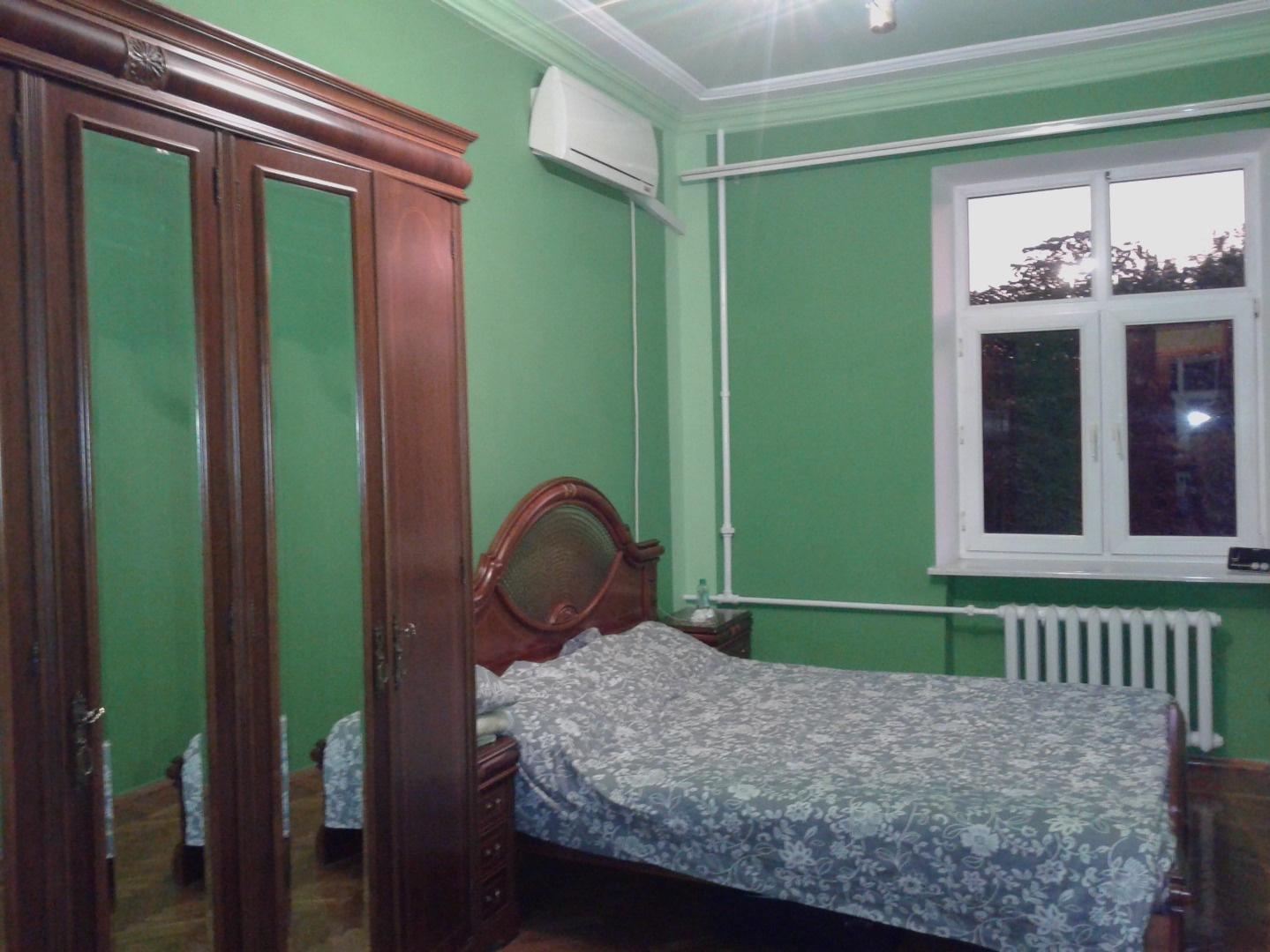 Продается 2-комнатная Квартира на ул. Шевченко Пр. — 90 000 у.е. (фото №9)