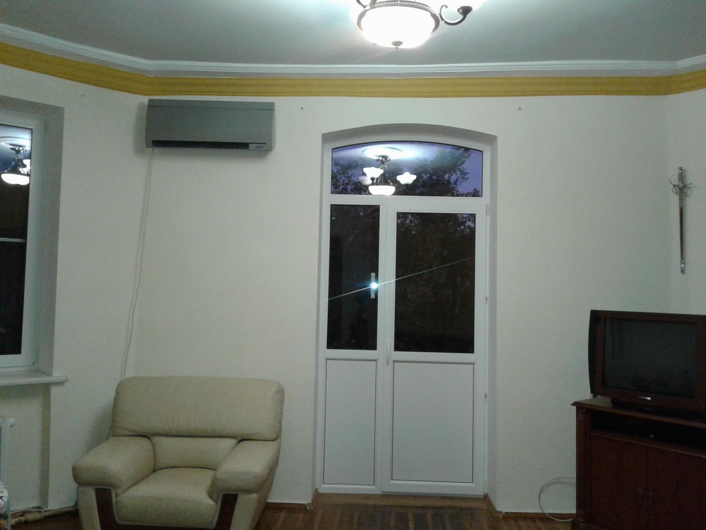 Продается 2-комнатная Квартира на ул. Шевченко Пр. — 90 000 у.е. (фото №10)