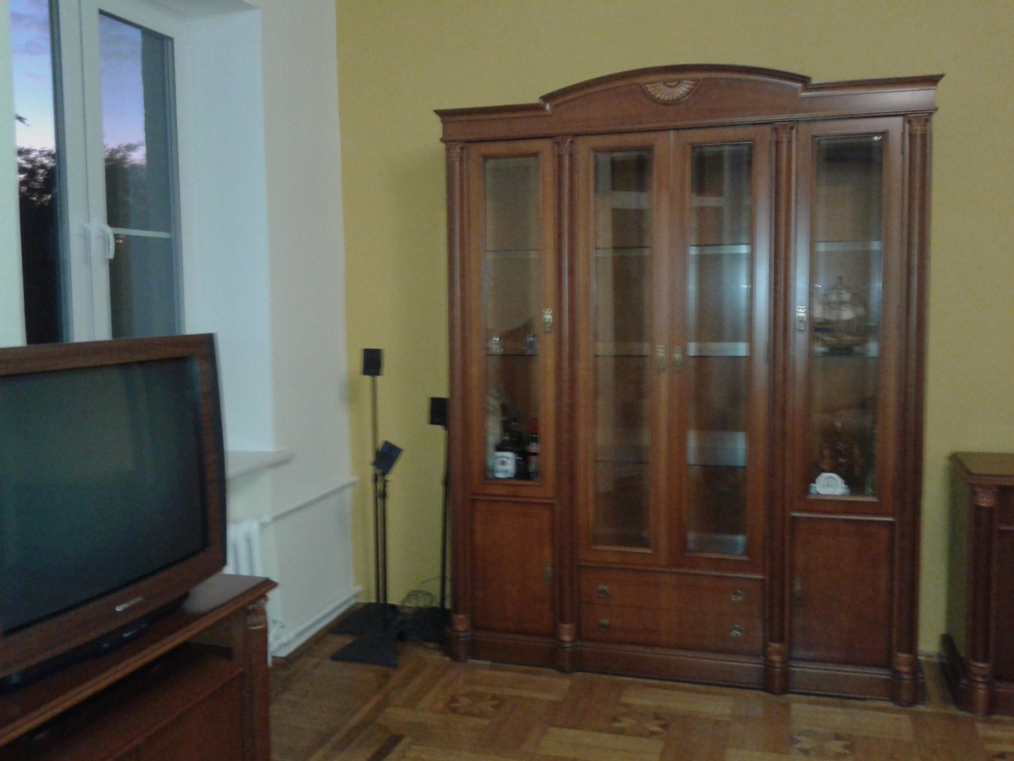 Продается 2-комнатная Квартира на ул. Шевченко Пр. — 90 000 у.е. (фото №12)