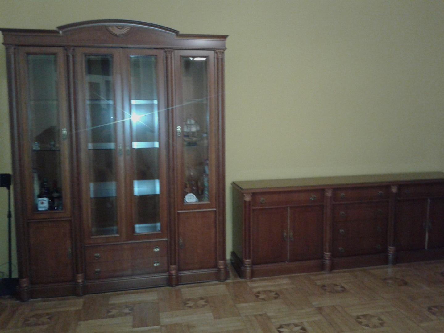Продается 2-комнатная Квартира на ул. Шевченко Пр. — 90 000 у.е. (фото №13)