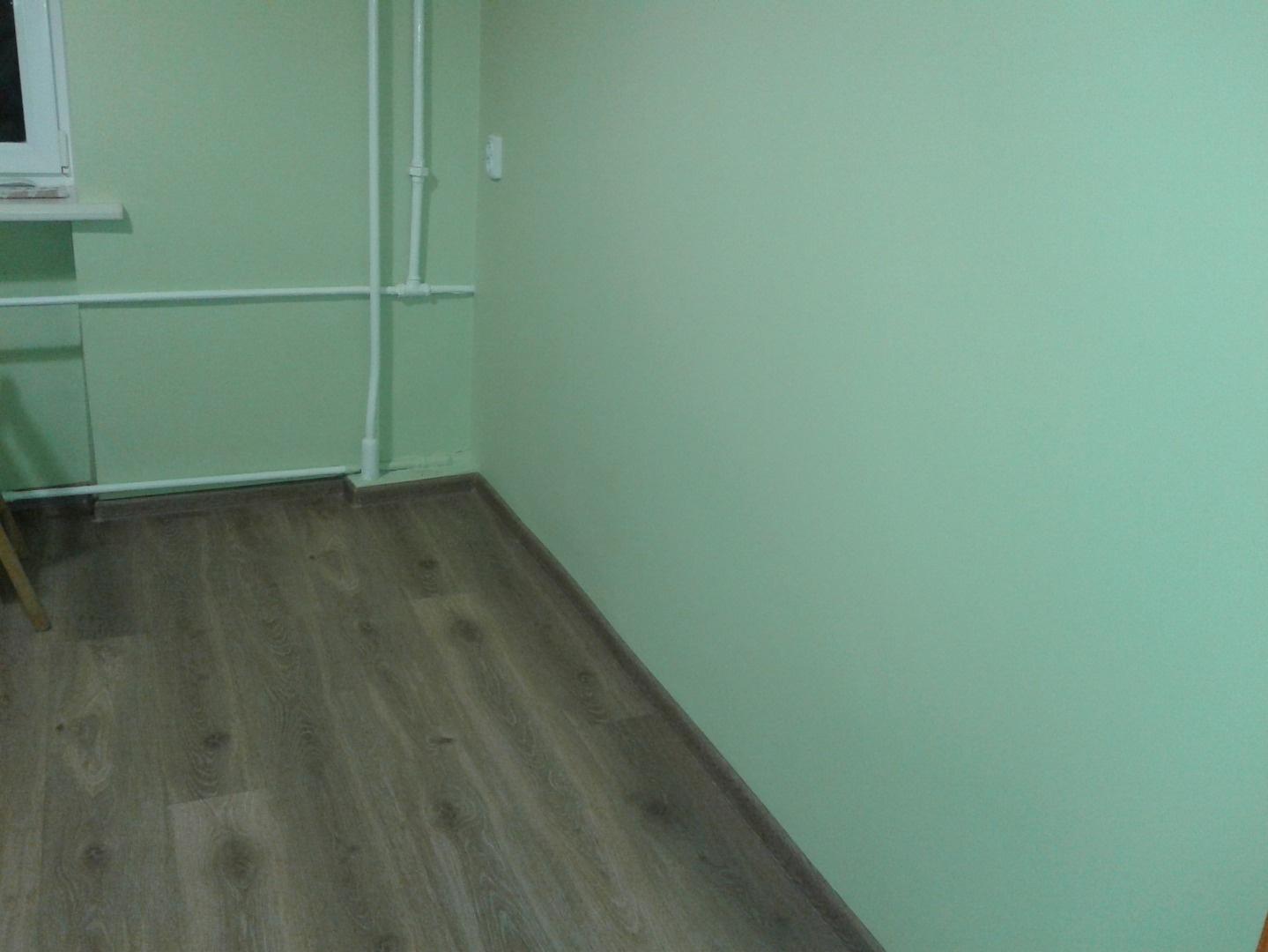 Продается 2-комнатная Квартира на ул. Шевченко Пр. — 90 000 у.е. (фото №14)