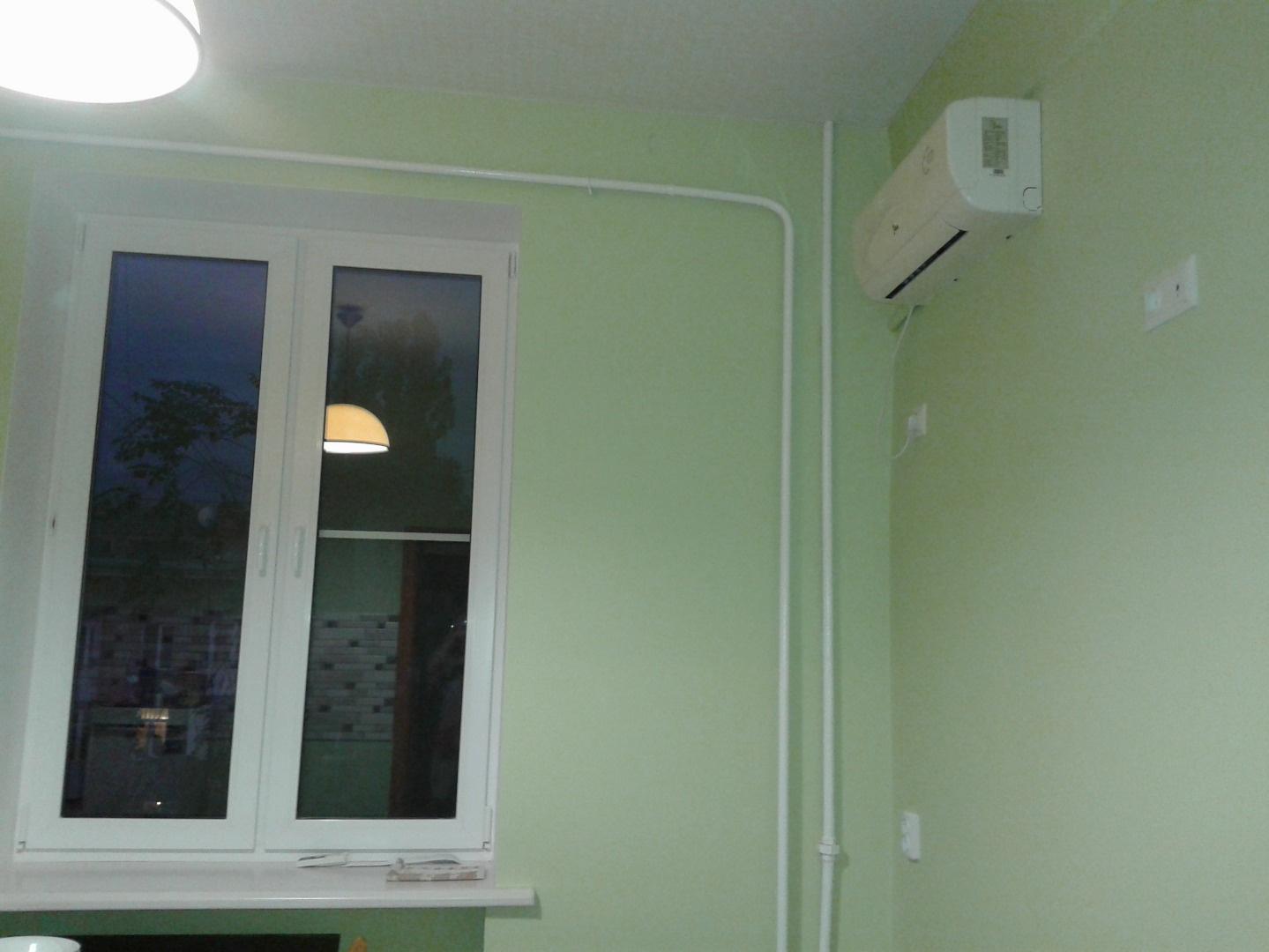 Продается 2-комнатная Квартира на ул. Шевченко Пр. — 90 000 у.е. (фото №15)