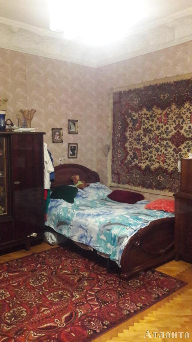 Продается 2-комнатная Квартира на ул. Осипова — 45 000 у.е. (фото №4)