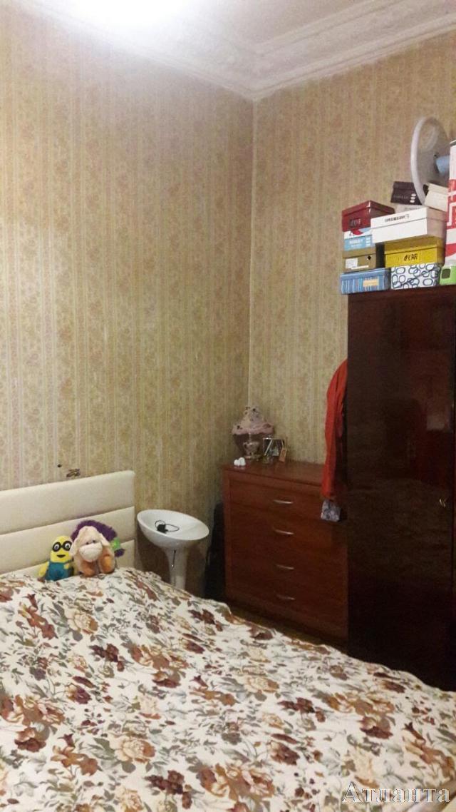 Продается 2-комнатная Квартира на ул. Осипова — 45 000 у.е. (фото №6)