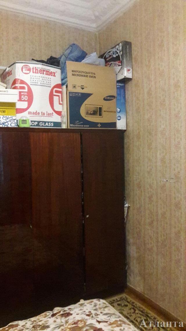 Продается 2-комнатная Квартира на ул. Осипова — 45 000 у.е. (фото №7)