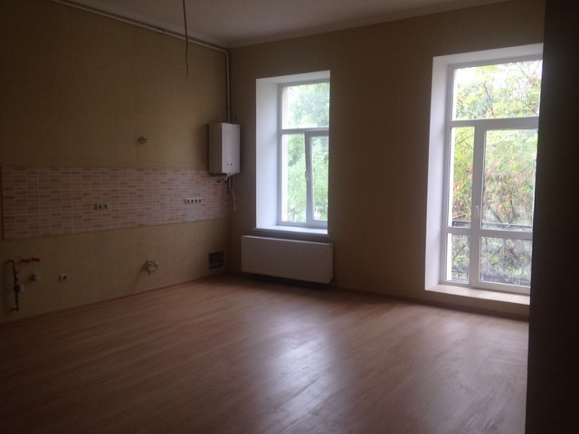 Продается 1-комнатная квартира на ул. Большая Арнаутская (Чкалова) — 52 920 у.е.