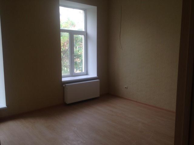 Продается 1-комнатная квартира на ул. Большая Арнаутская (Чкалова) — 52 920 у.е. (фото №2)