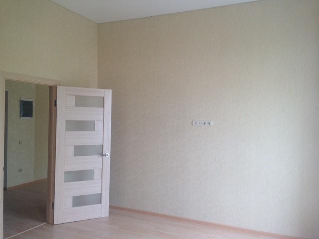 Продается 1-комнатная квартира на ул. Большая Арнаутская (Чкалова) — 52 920 у.е. (фото №4)