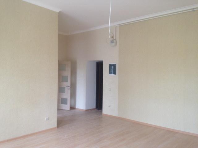 Продается 1-комнатная квартира на ул. Большая Арнаутская (Чкалова) — 52 920 у.е. (фото №5)